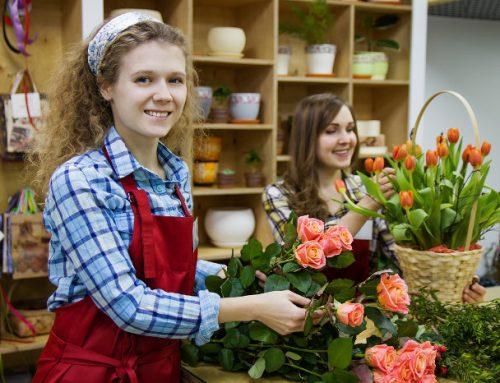 Płaca minimalna 2021 – ile wynosi polska najniższa krajowa pensja i stawka godzinowa? Brutto i netto