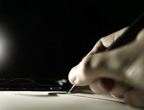 Umowa pożyczki i kredytu konsumenckiego – co powinna zawierać?