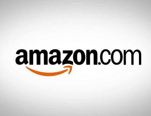 Praca w Amazon – jak wygląda? Zarobki, opinie – list czytelnika