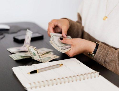 Jak wybrać dobre biuro rachunkowe, księgową online? Na co zwrócić uwagę?