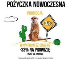 smartney.pl 300x250 banner minus33 do 3marca