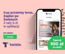 twisto 300x250 banner