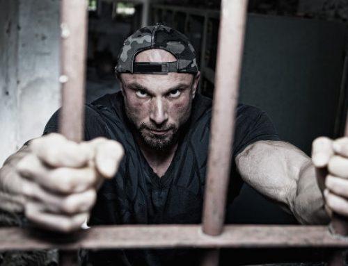 Więzienie za alimenty – długi alimentacyjne 2021 – kiedy dłużnik idzie do więzienia?