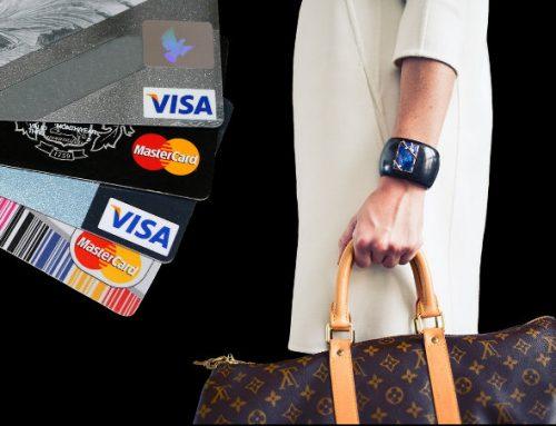 Karta kredytowa online od ręki – ranking 2021 – jak działa, czy warto? Promocje