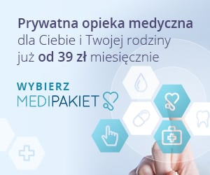 Medipakiet - banner