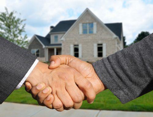 Pożyczki do domu klienta – z dojazdem – nowość – bez BIK i KRD