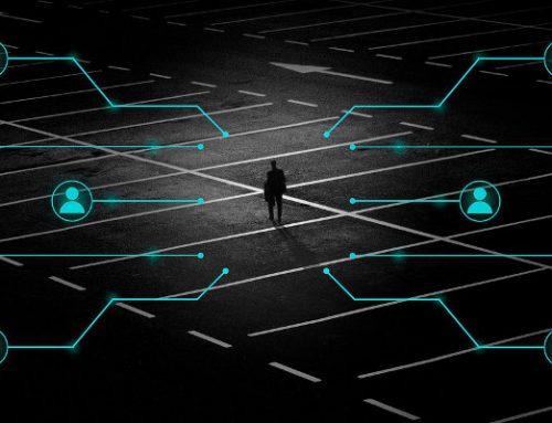 Waluta cyfrowa – co to jest technologia blockchain? Przyszłość bankowości