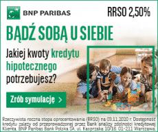 bnpparibas 300x250 banner wiosna