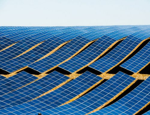 Historia fotowoltaiki i ciekawostki – mało znane fakty nt. energii słonecznej i produkty