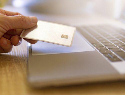 Pozabankowa karta kredytowa online – ranking maj 2021