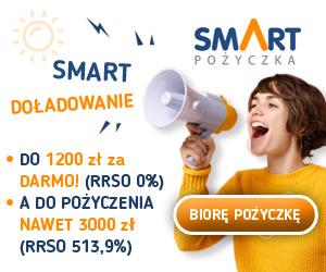 smartpozyczka 300x250 banner wiosna