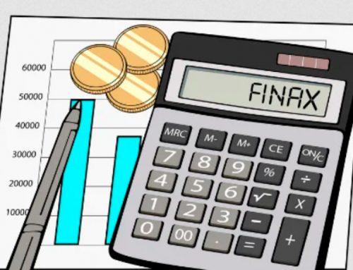Finax – czy warto? Działanie, opłaty i opinie o inwestowaniu z robodoradcą – promocje