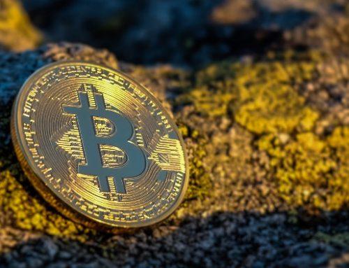 Zagrożenia związane z kryptowalutami i Bitcoinem w roku 2021 – teoria dyfuzji technologii