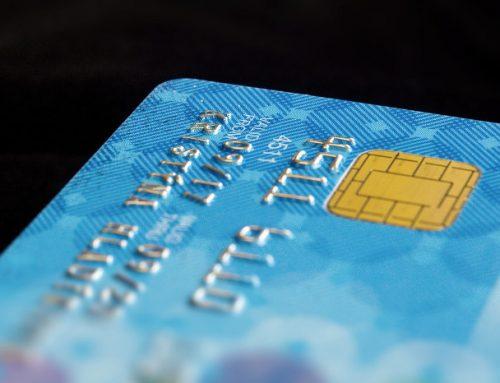 Cashback – co to jest i jak działa? Wypłata gotówki w sklepie a moneyback