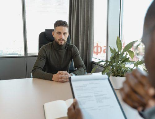 Cechy dobrego i profesjonalnego rekrutera – jak skutecznie przeprowadzać rozmowy kwalifikacyjne?