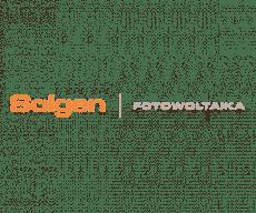solgen 300x250 logo