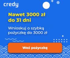 credy.pl 300x250 - banner do 31dni