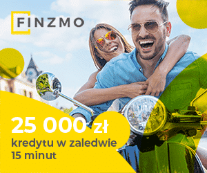 Finzmo - 300x250 bannera