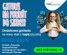 hapipozyczki.pl 300x250 - banner back-to-school 9,81% do 24 miesięcy