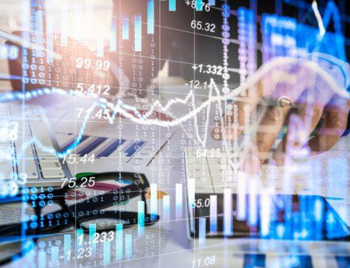 Konto margin (marżowe) – na czym polega zadłużenie w inwestowaniu? Koszty i margin call