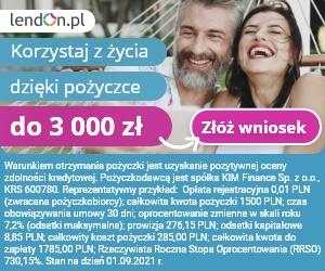 lendon.pl 300x250 banner jesień