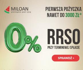 miloan.pl 300x250 - darmowa pożyczka przy terminowej spłacie - banner - 3000 zł