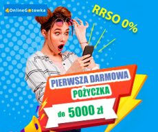 onlinegotowka.pl 300x250 - banner darmowa