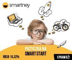 smartney.pl 300x250 banner - RRSO 15,23%