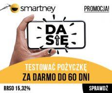 smartney.pl 300x250 banner - 60dni na darmowy zwrot - RRSO 15,32